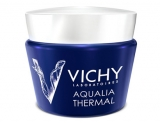 Vichy Aqualia Thermal SPA noční krém 75 ml