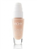 Vichy LIFTACTIV FLEXILIFT Make-up proti vráskám 45 zlatá 30 ml