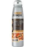 Repelent PREDATOR FORTE 150ml