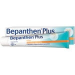 Bepanthen Plus crm.1x30g