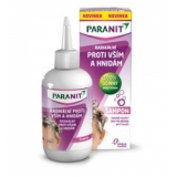 Altermed Paranit šampon 100ml