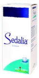 SEDALIA®  sirup por.sir.1x200ml