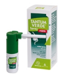 Tantum Verde Spray Forte orm.spr.15ml