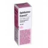 Ophthalmo-Evercil gtt.opht.1x10ml