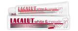 Lacalut white & repair zubni pasta 75ml