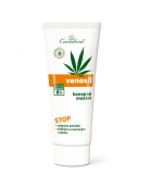 Cannaderm Venosil gel 100ml