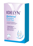 Idelyn Beliema Expert Intim gel 200ml