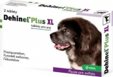 Dehinel plus XL a.u.v. tbl. 2