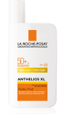 La Roche-Posay Anthelios XL SPF 50+ ultra lehký 50ml