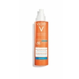 VICHY CAPITAL SOLEIL Beach protect SPF50+ Sprej 200ml