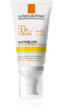 La Roche-Posay ANTHELIOS ANTI-IMPERFECTIONS KOREKČNÍ GEL-KRÉM SPF 50+ 50ml