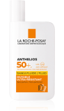 La Roche-Posay ANTHELIOS SHAKA FLUID SPF 50+ 50ml