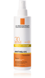 La Roche-Posay Anthelios XL SPF 30 sprej 200ml