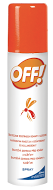 OFF Regular spray 100ml