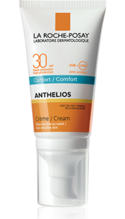 La Roche-Posay Anthelios XL Krém SPF 30 50ml