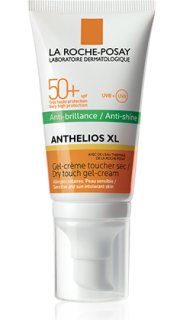 La Roche-Posay Anthelios XL Gel-krém SPF 50+ 50ml